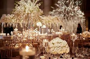 Wedding reception table decorations on a budget ideas for Wedding decorations on a budget