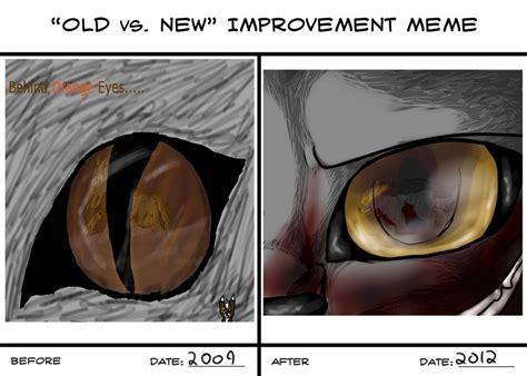 Meme Vs Meme - old memes vs new memes image memes at relatably com