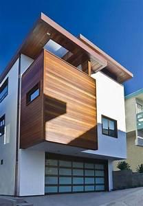 La Somptueuse Villa De Plage De Steve Lazar En Californie