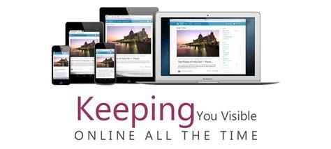 web design albuquerque albuquerque web design seo hosting affordable website