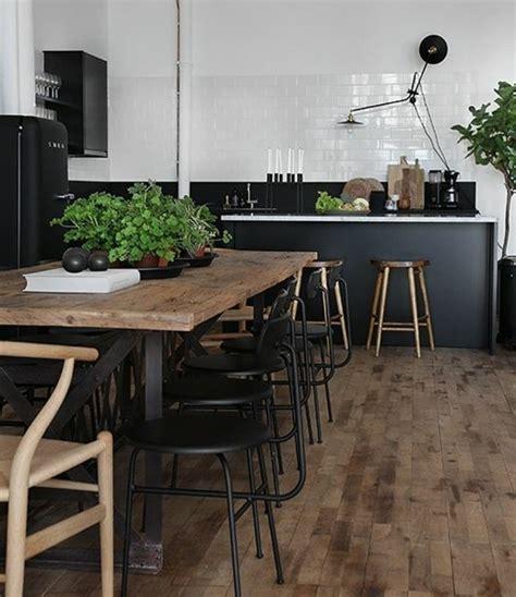 cuisine en bois brut meubles de cuisine en bois brut a peindre rnover une