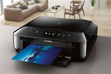 The Best Cheap Printers Under $100  Digital Trends