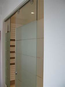 produits porte coulissante en verre With porte coulissante douche sur mesure