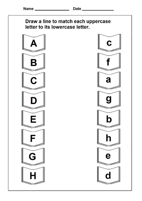 Printable Letter Recognition Worksheets  Alphabet Letter Recognition Lowercase C Printable