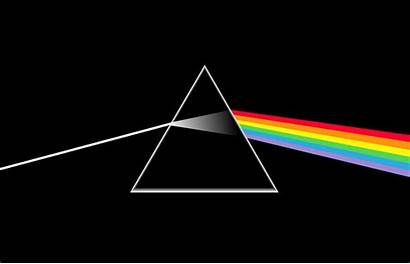 Floyd Pink Moon Dark Side Grand References