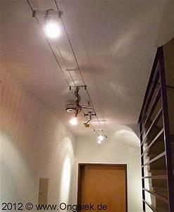Lampen Seilsystem Ikea : es system leuchten ingo maurer seilsystem leuchten glas ~ Michelbontemps.com Haus und Dekorationen