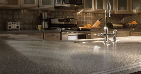 homedepot countertops home design ideas and pictures
