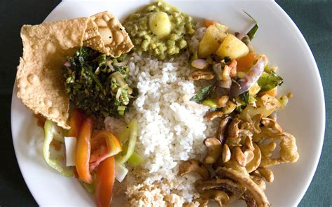 colombo cuisine things not to miss in sri lanka photo gallery guides