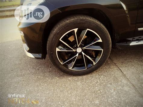 Model, year and the best price that fits your budget. Mercedes-Benz GLK-Class 2012 350 4MATIC Black in Ikeja - Cars, Franco-Austin Global Resources ...