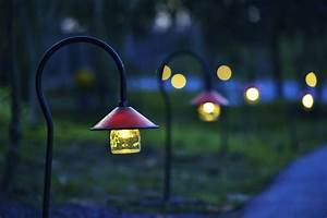 How to clean outdoor lights landscape lighting jupiter fl