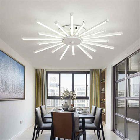 farmhouse light fixtures modern dining room lighting dining room lighting ideas for