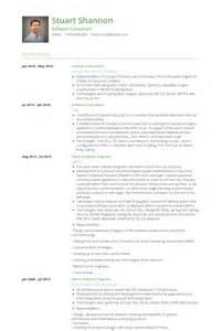 resume management consultants pvt ltd software consultant resume sles visualcv resume