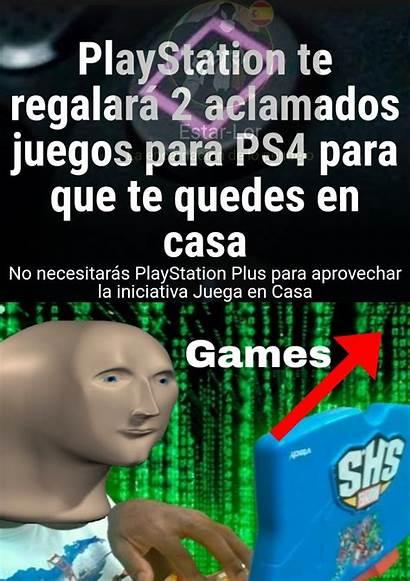 Lor Gratis Meme Memedroid Estar