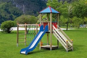 Kinder Spielturm Garten : spielturm din en 1176 max holz kletterturm 144 mit rutsche kletteranbau kinderspielger te ~ Whattoseeinmadrid.com Haus und Dekorationen