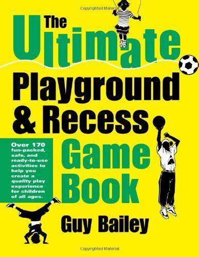 10 best images about preschool playground on 595   0697906b67464526b26ecfadd20c83b2