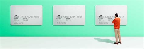 best credit cards best credit card buying guide consumer reports