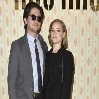 Thomas McDonell Birthday, Real Name, Age, Weight, Height ...