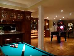 Gaming Room Ideas Game Room Decorating Ideas Design