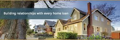 Guilford County Foreclosures  Fhs. Banks In Springfield Illinois. Treatment Of Lower Back Pain. Best Criminal Defense Lawyers In Maryland. Weight Loss Plans Pills Vpn With Dedicated Ip. Tw Domain Registration Hazmat Absorbent Pads. Orthodontist Riverside Ca All Pro Bail Bonds. Compare Vps Hosting Plans Cash For Cars In Nj. Starplus Sts Phone System Car Isurance Quotes