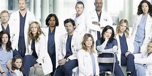 O signo dos personagens de Grey's Anatomy – Pós-créditos