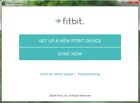 how do i sync my fitbit to my iphone august 2014 phaysis