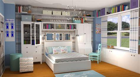 Girls Bedroom Decor  Horse Bedroom For Little Girl A