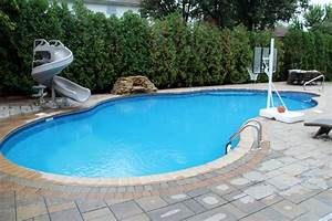 G U0026s Pools Has Installed The Finest In Ground Pools In