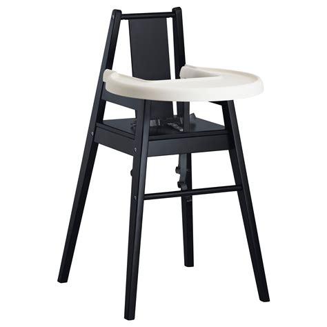 chaise de plage pliante ikea chaise de plage pliante ikea but chaise pliante chaise