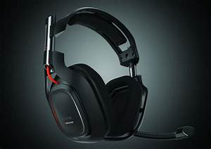 Astro Launches A50 Wireless Gaming Headset