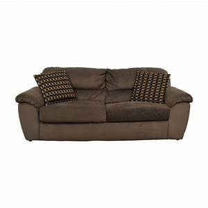 Bobs furniture sofa bed bobs futon roselawnlutheran thesofa for Bobs sectional sofa bed