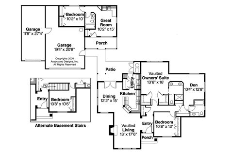 house plans with inlaw apartment 100 house plans with separate apartment house plans with luxamcc