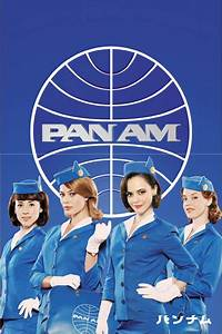 Pan Am Serie : pan am font tv show font ~ Watch28wear.com Haus und Dekorationen