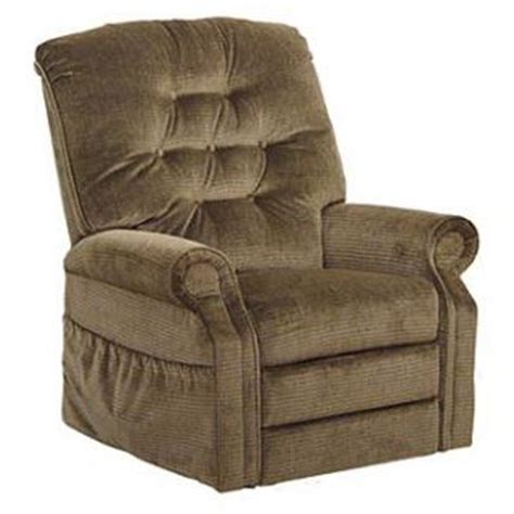 4824 catnapper catnapper lift chairs pieratt s appliances television bedding furniture