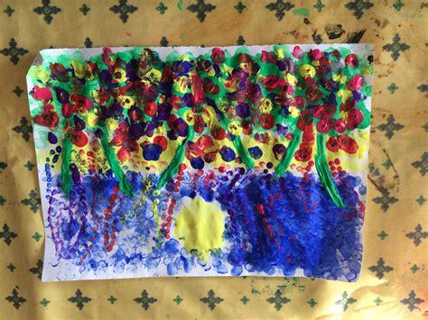 Spring Crafts9 Sunny Spring Craft Ideas  Mamma's School