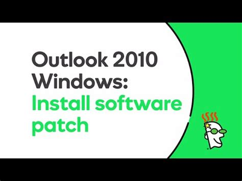 Office 365 Email Godaddy by Godaddy Office 365 Email Install Software Patch For