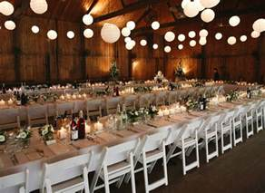 top  rustic wedding venues  adelaide