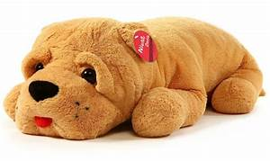 20 Giant Stuffed Animal Toys You Need To Cuddle | All ...