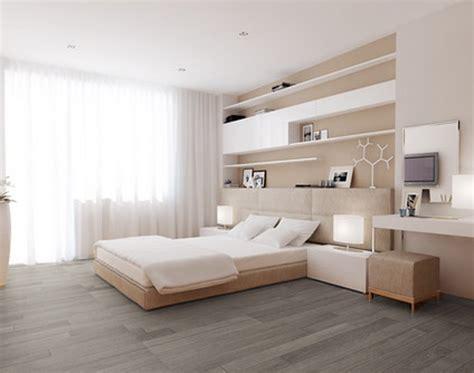 parete colorata da letto parete letto in cartongesso zx18 pineglen