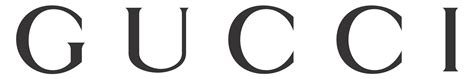 Kleurplaat Gucci Logo by Gucci Logo Clip Cliparts