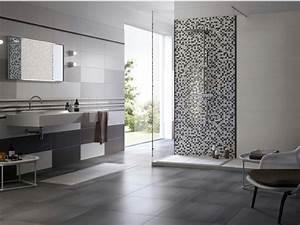 Badideen 55 Badfliesen Ideen Und Moderne Designs