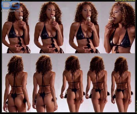 Leila Arcieri Nackt Nacktbilder Playboy Nacktfotos Fakes Oben Ohne