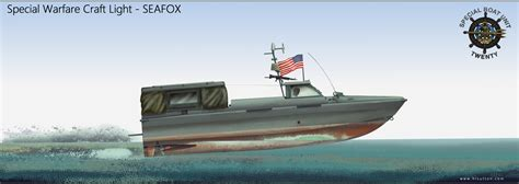 Special Boat Service Us Navy by H I Sutton Covert Shores