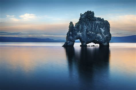 Nature | About Iceland | Iceland Travel