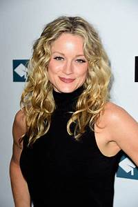 Best 25+ Teri polo ideas on Pinterest   The fosters, The ...