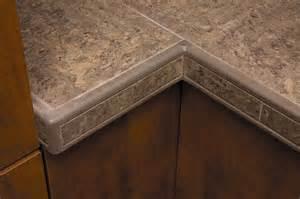 kitchen counter backsplash classic kitchen schluter