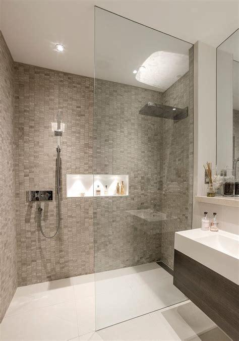 room bathroom ideas shower rooms ideas bathroom contemporary with beautiful