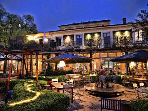 best restaurants milan the 9 best rooftop bars outdoor dining in milan al fresco