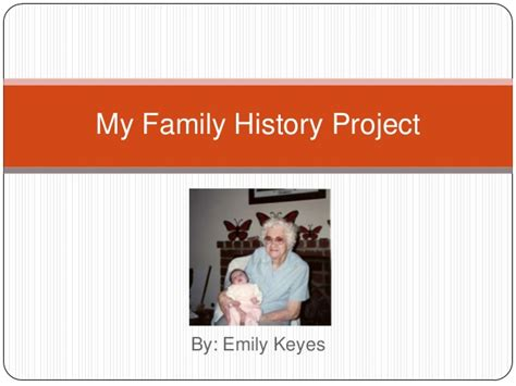 My Family History Project Final. Ged Template. Template For Mailing Labels Template. Security Incident Response Plan Template. Information Systems Cover Letters Template. Example Of A Rent Receipt. Objectives On A Resume Samples Template. Superhero Birthday Party Invitations Template. Free Mailing Label Template For Word