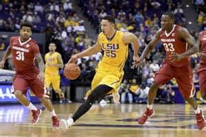 76ers Draft Rumors Roundup: Promise To Take Simmons ...