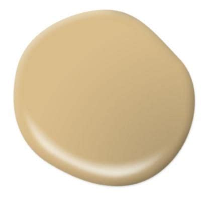 behr marquee 8 oz mq2 18 honey tea matte interior